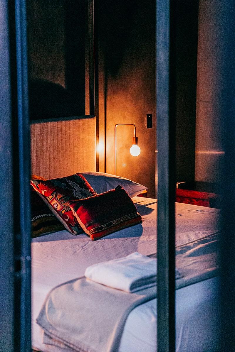 Native_Hostel_49.jpg