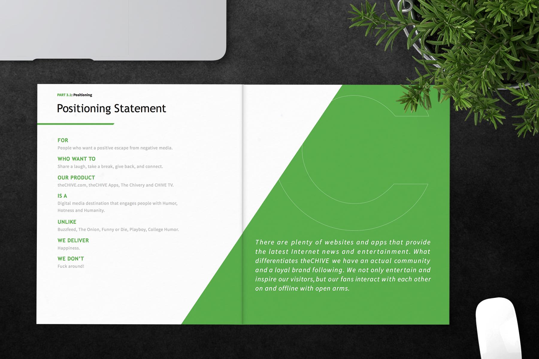 BrandStandards_Book_03.jpg