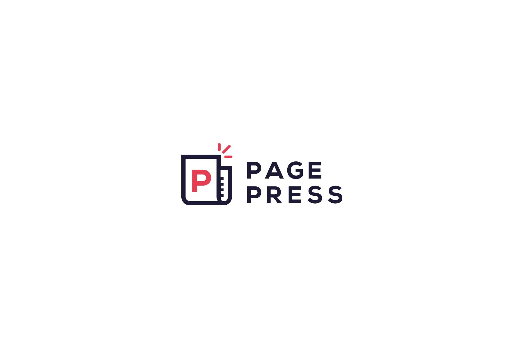 PagePress_02.jpg