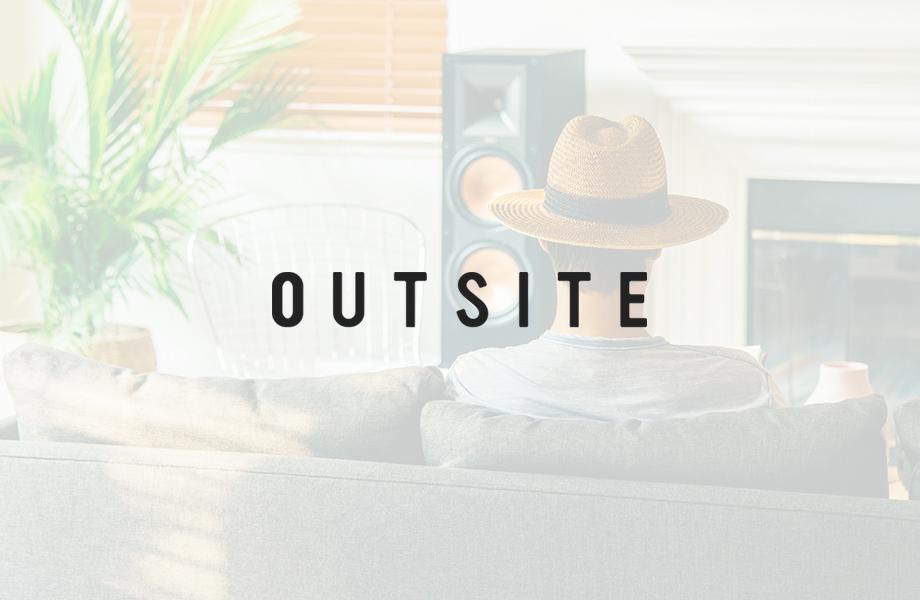 outsite_post_flaco_photography_austin_texas_01.jpg