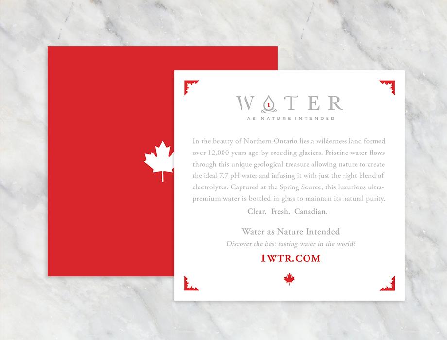 1water_business_card_flaco_design_01.jpg