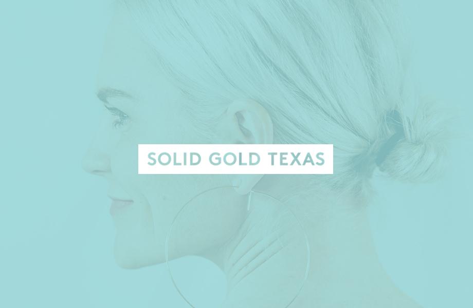 Solid_Gold_Lead_Flaco.jpg