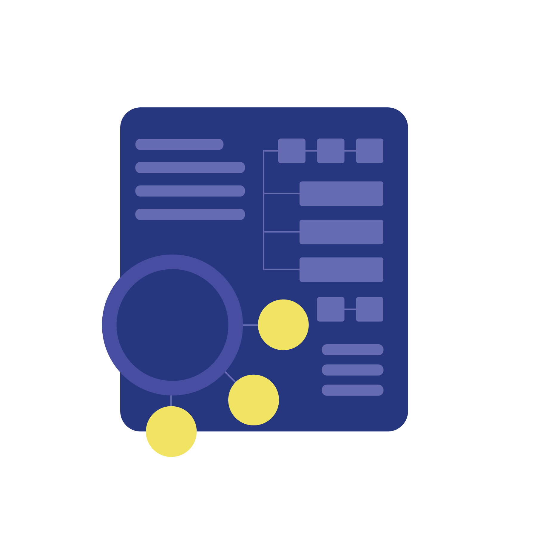 Flaco_Creative_Icon_Analytics_Marketing 2.png