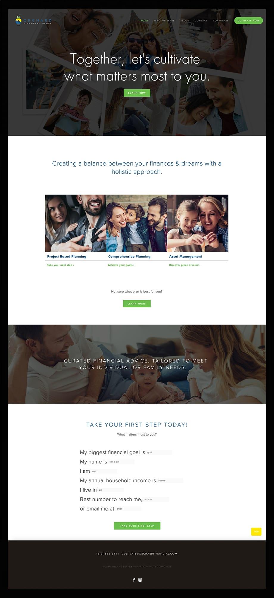 Flaco_Creative_Orchard_Financial_Group_Blog_Website_Home_Design.jpg