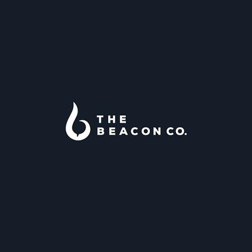 Flaco_BeaconCo_Front.jpg