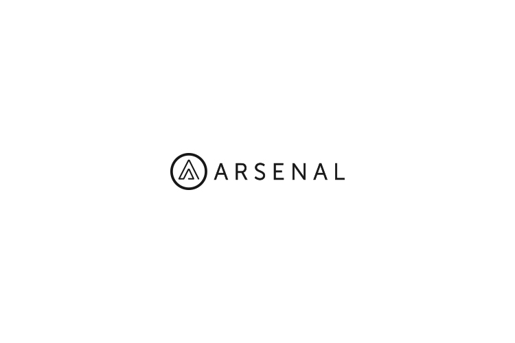 Flaco_Arsenal_Logo_White.jpg