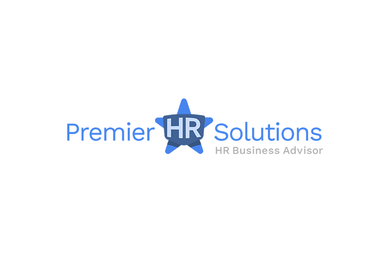 Flaco-Info-Premier-HR-Solutions-01.jpg