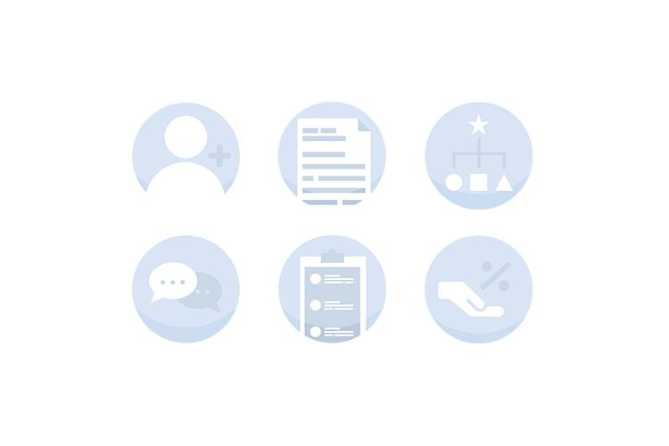 Flaco-Info-Premier-HR-Solutions-04.jpg