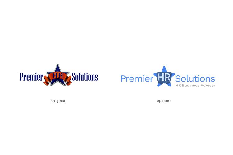 Flaco-Info-Premier-HR-Solutions-0.jpg