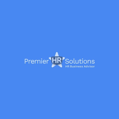Flaco-Design-PremierHRSolutions-Cover.jpg