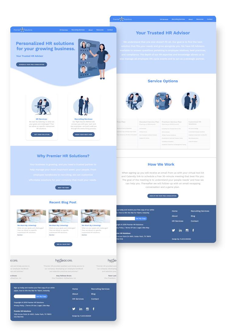 Flaco-Info-Premier-HR-Solutions-05_01.jpg