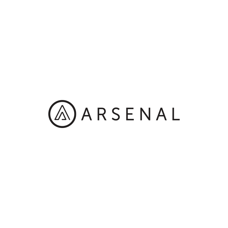 Flaco-Info-Half-Arsenal.png