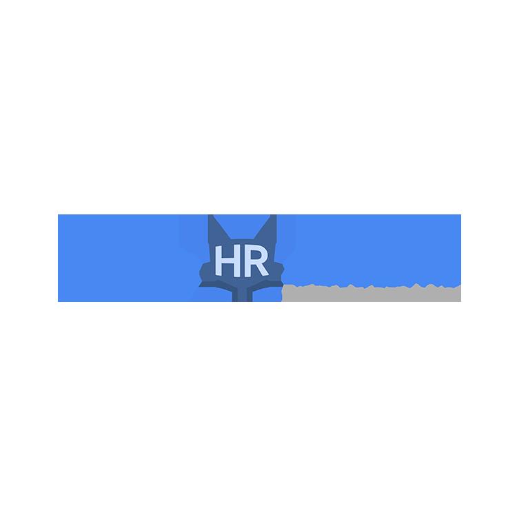Flaco-Info-Half-Premier-HR.png