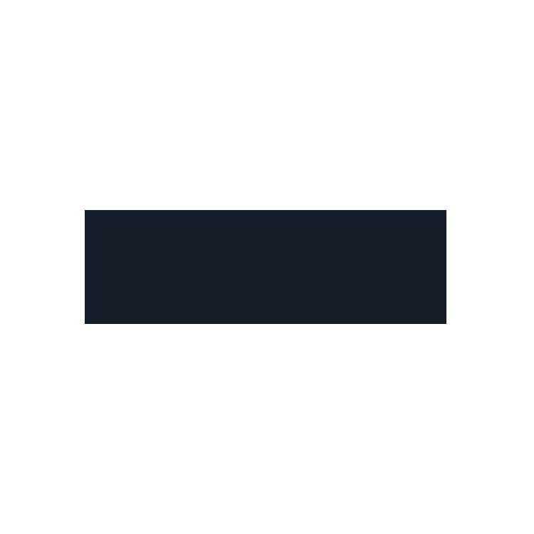 Flaco-Info-Half-TheBeacon.png