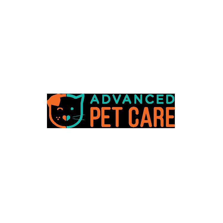 Flaco-Info-Half-Advanced-Pet-Care.png