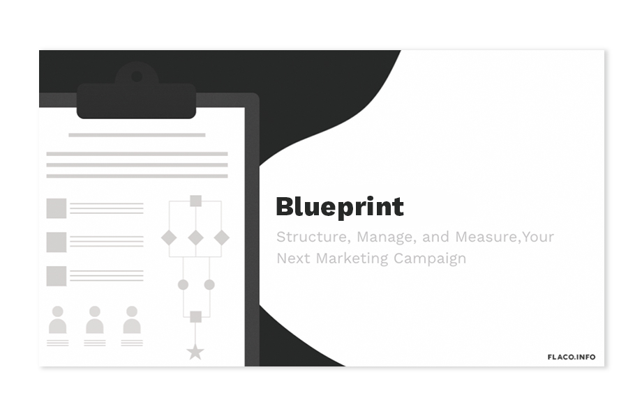 BluePrint-MarketingCampaign-Cover-Download.jpg