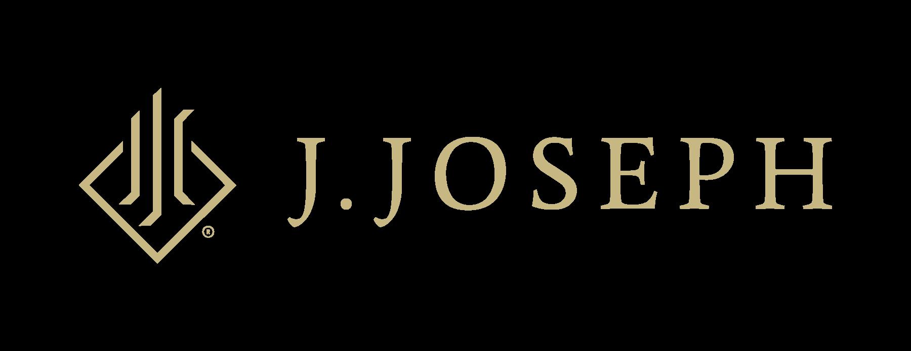 J.Jospeh-Main-Logo-File.png