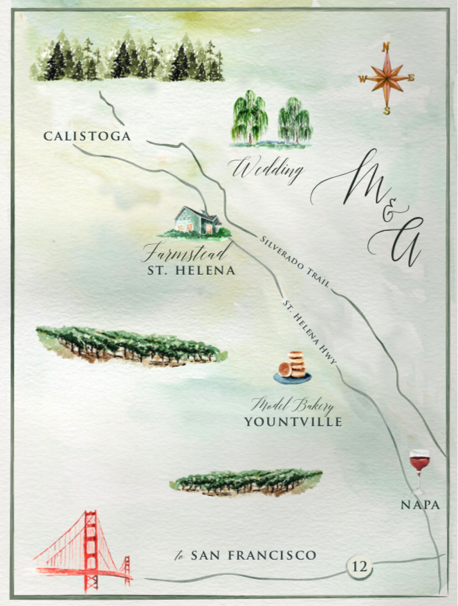 Molly-Andy-Calistoga-Map.png