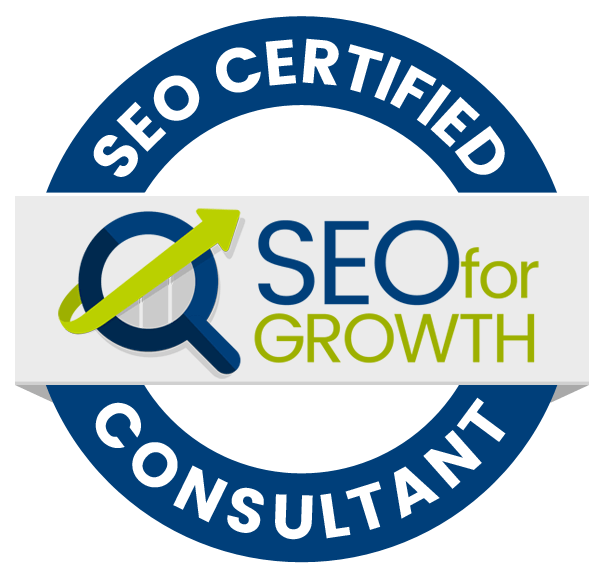 seo-certified-the-builders-agency.png