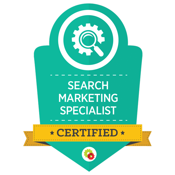 search-marketing-the-builders-agency.png