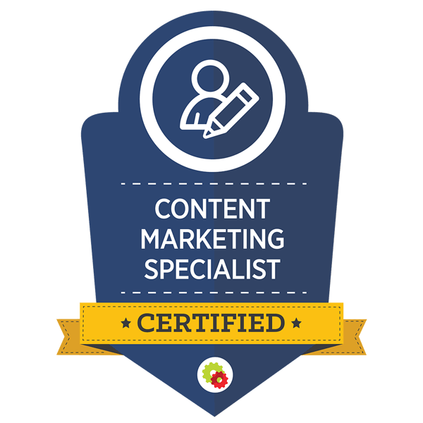 content-marketing-certification-the-builders-agency.png