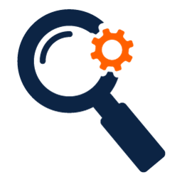 Search-Engine-Optimization-icon.png