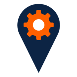 local-seo-the-builders-agency.png