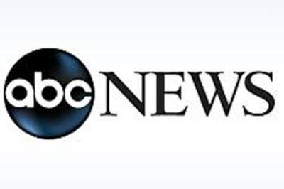 abc-news-logo-1.jpg