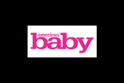american_baby_logo.png