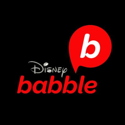 DISNEY-BABBLE-LOGO-ONE-MOM-MEDIA_zpsqealjepl-1-copy_large.png