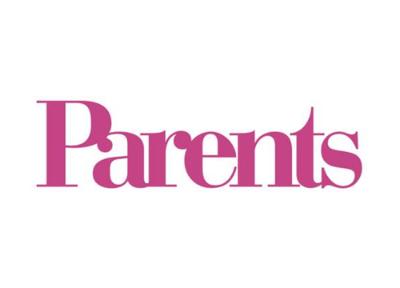 parents-magazine-logo.png