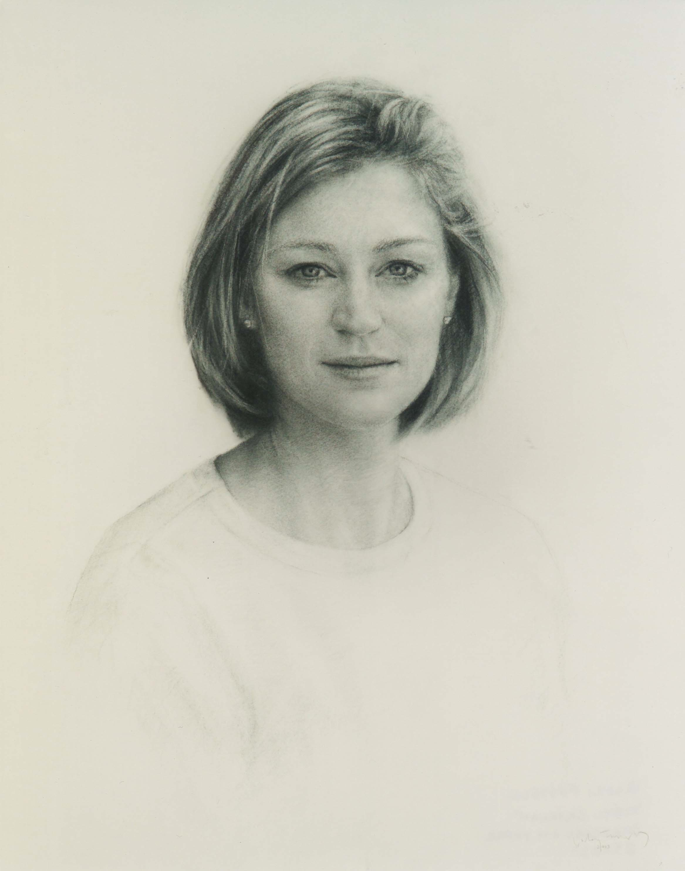 Sybil.Charcoal on Paper.30x22%22.jpg