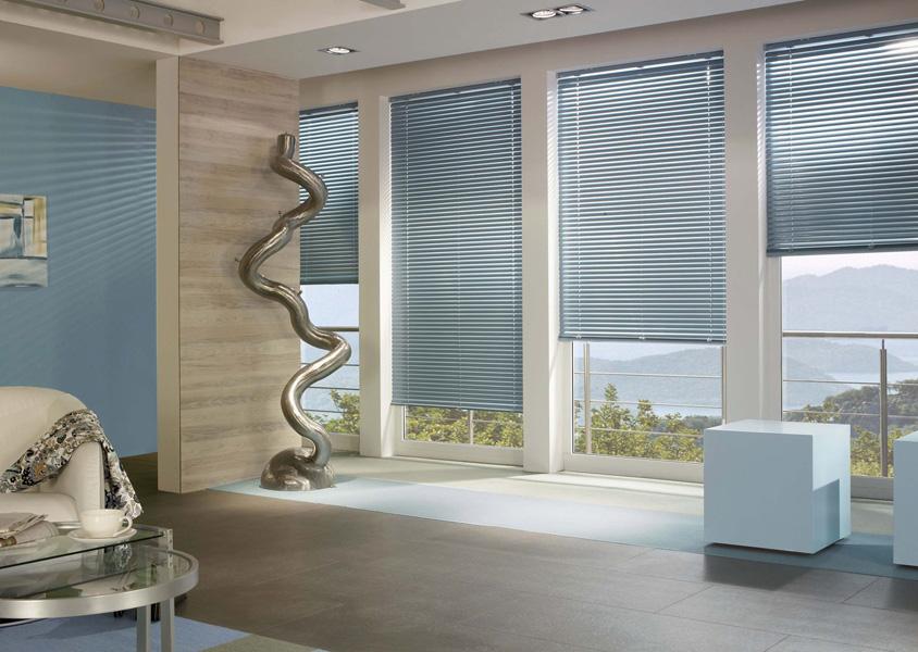 aluminium-venetian-blinds-01.jpeg