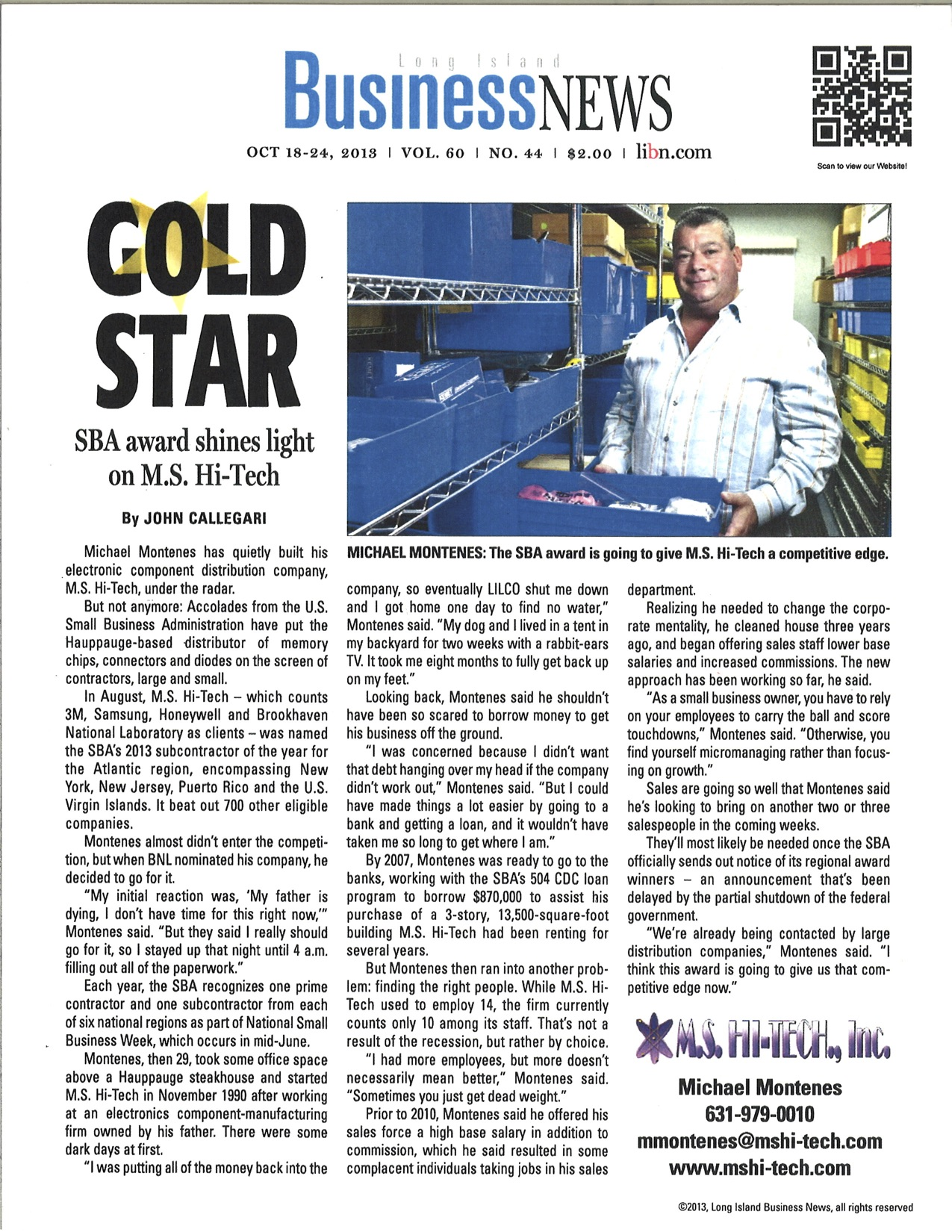 SBA Award Article.jpg