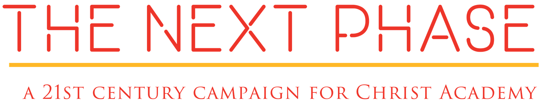 Next Phase Logo - One Day Font (2).png