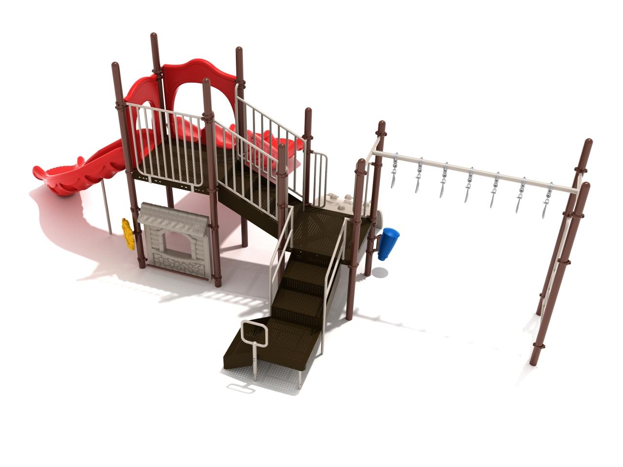 Christ-Academy-Playground-Next Phase.jpg