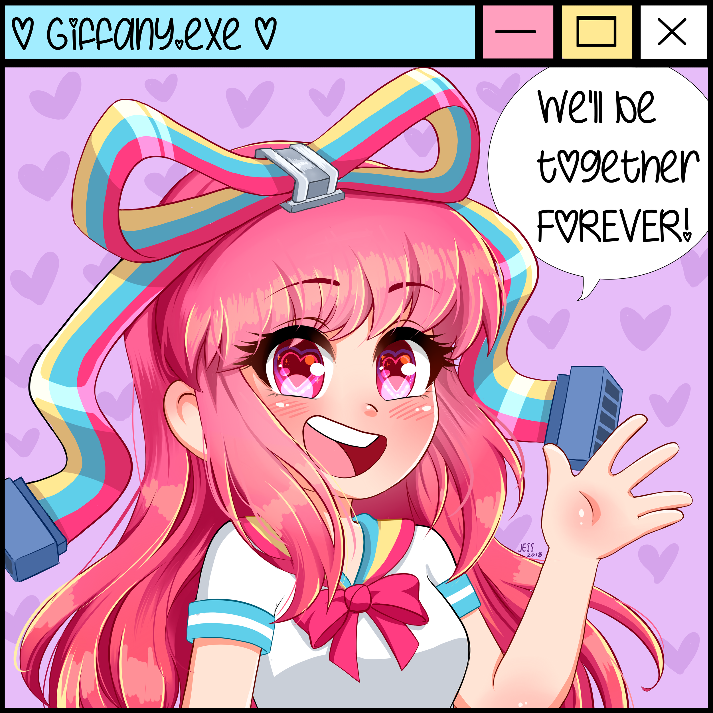 giffany.png