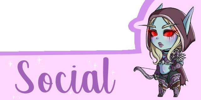 socialpanel.png