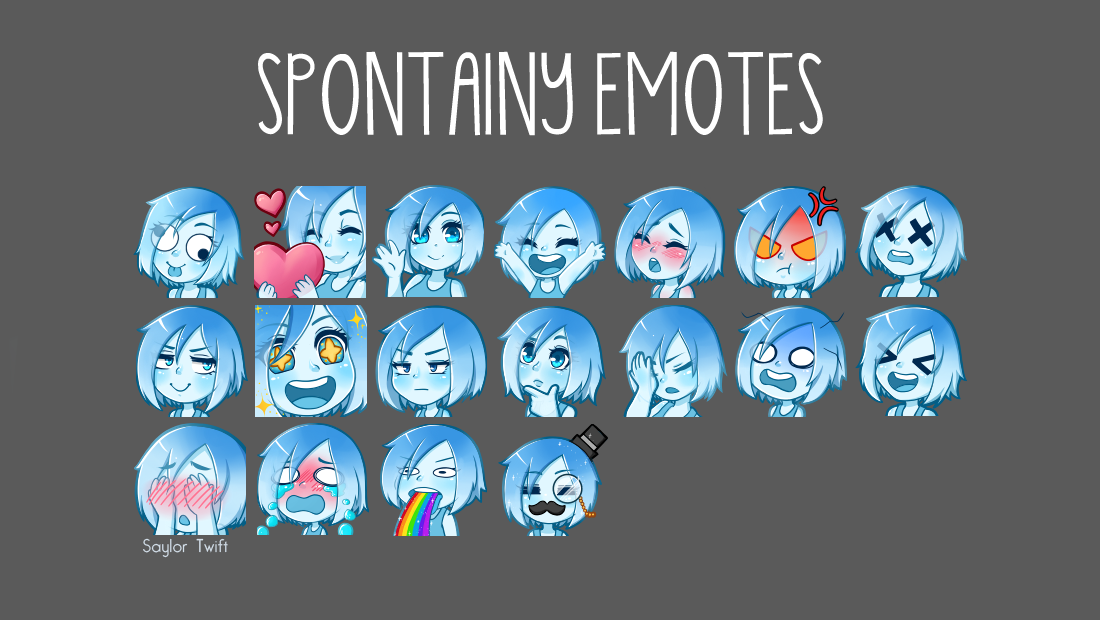 SPONTAINY.png