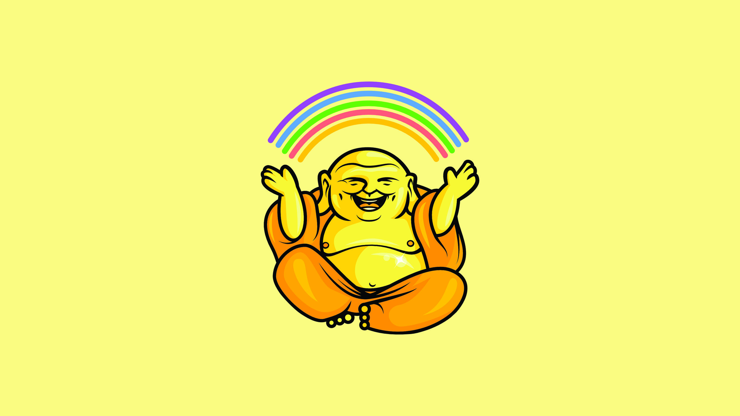 happy buddha rainbow.jpg