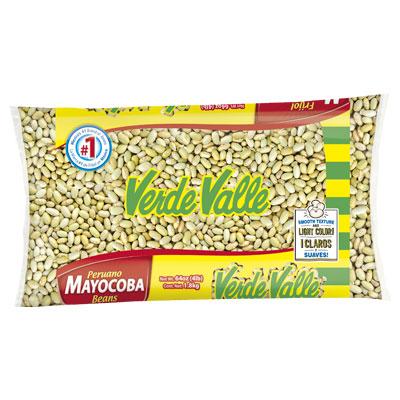 Verde Valle — 2019 Diaz Foods Hispanic Heritage
