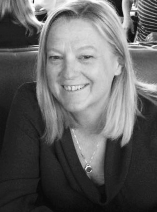 Barbara Green (PgDip, MBACP Accredited) - I am an accredited counsellor with many years' experience working with people experiencing depression, feelings of anxiety and unhappiness, people struggling with painful losses, addictions, eating disorders and other forms of self-harm including suicidal feelings. I also have specialist training in and have worked with individuals who have experienced trauma, including childhood sexual abuse, rape and domestic violence.I offer short and long-term counselling to individuals and couples. I work in a collaborative way and I offer a safe, confidential setting where we work at your pace and follow your needs. My initial training was in psychodynamic counselling and with further training and experience, I have added other skills to my work providing a more integrative approach. I am also a qualified Relate couples counsellor and clinical supervisor.Qualifications include:PG Dip Psychodynamic Counselling (University of Brighton)Working with couples - Relate InstituteSupervision for counsellors and support workersRegistered and accredited member of the British Association of Counselling and Psychotherapy (BACP)