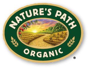 Nature's Path.png