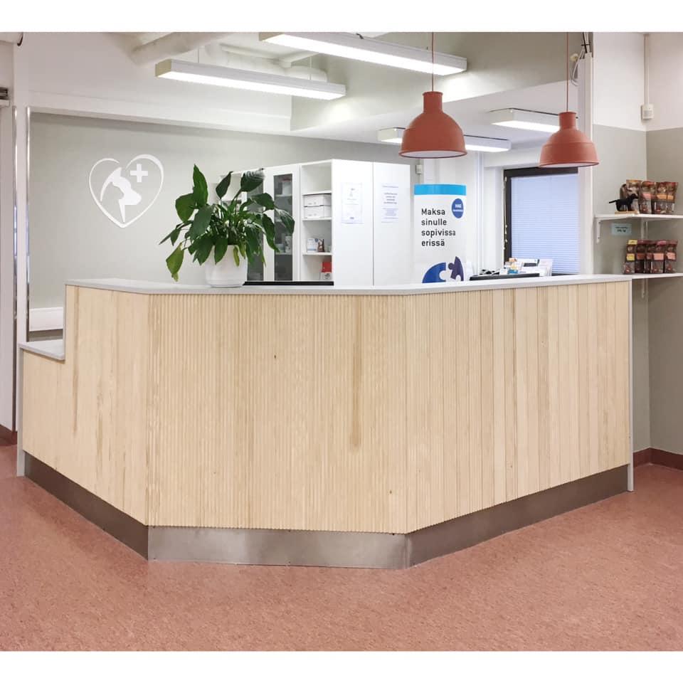 eläinklinikka2.jpg