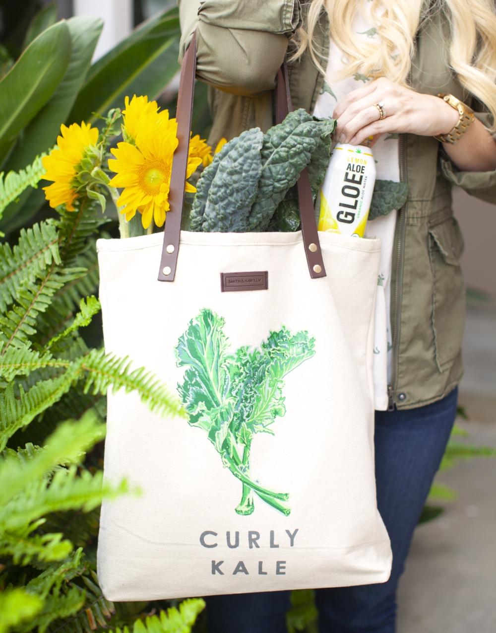 reusable bag 2.jpg