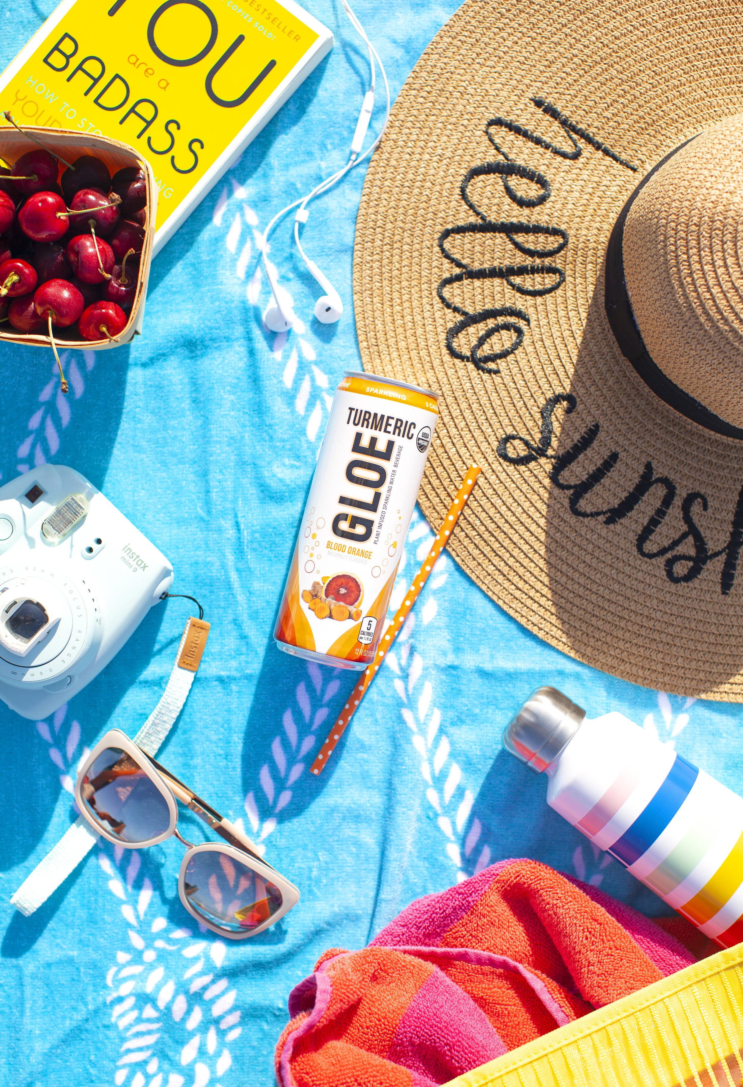 beach bag 2.jpg