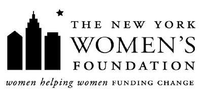 New-York-Womens-Foundation.jpg