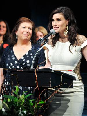 2014_C-Lilly-Awards-lead.jpg