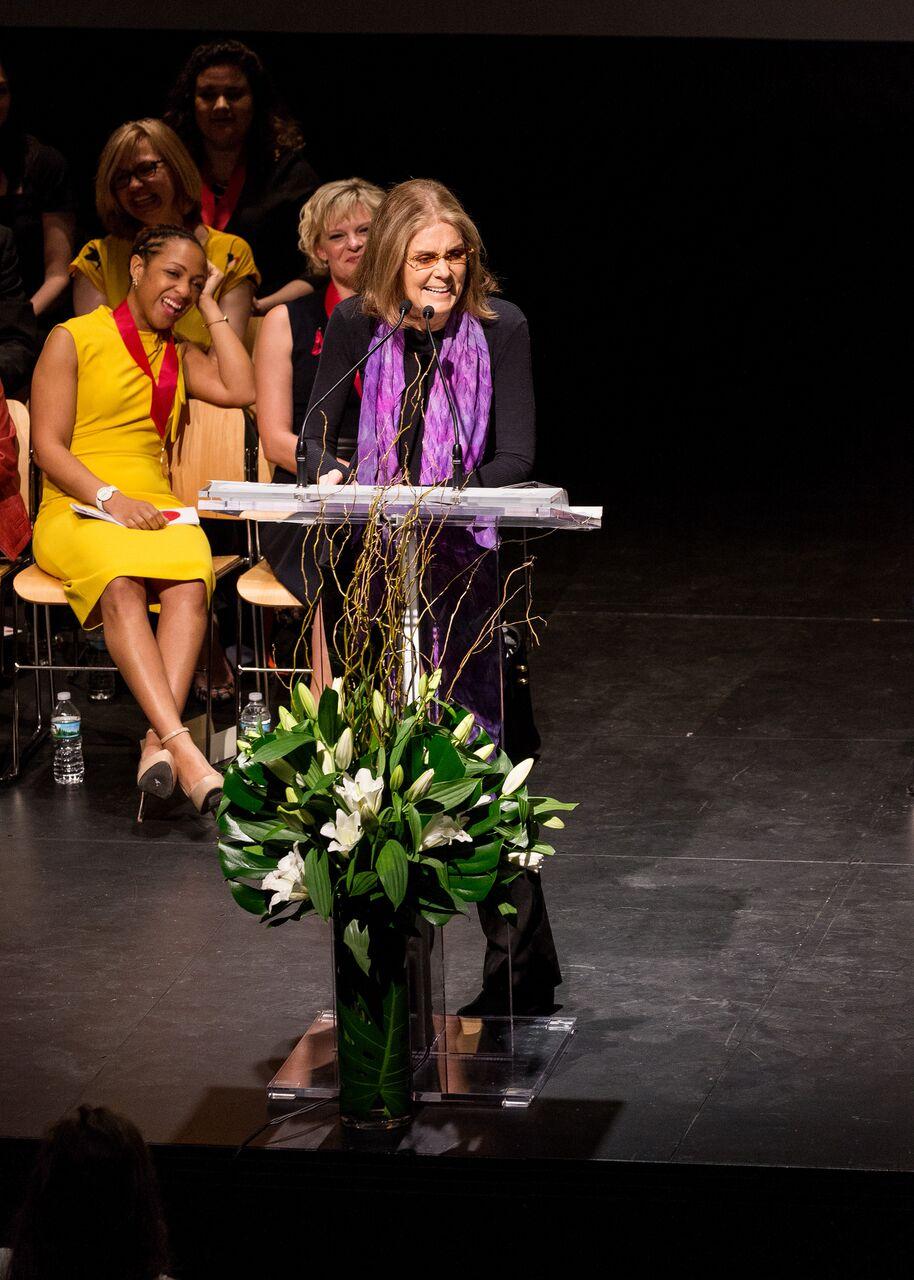 15 Gloria Steinem_2016 LA.jpg