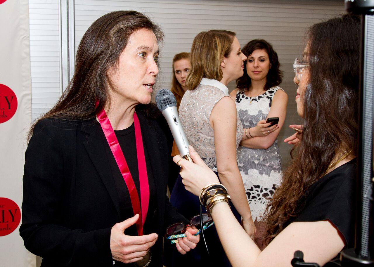 Diane Paulus_LA 2016_Red Carpet.jpg